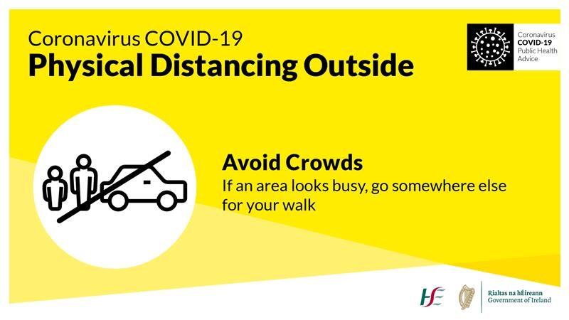 COVID-19 Parks Physical Distancing Screen Avoid Crowds.jpg