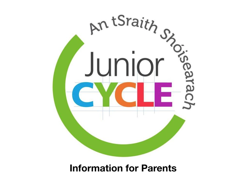 Junior Cycle Parents.png