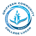 Griffeen Community College
